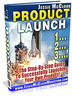 Thumbnail Product Launch Secret
