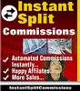 Thumbnail Instant Split Commissions