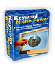 Keyword Niche Power