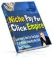 Thumbnail Niche Pay Per Click Empire